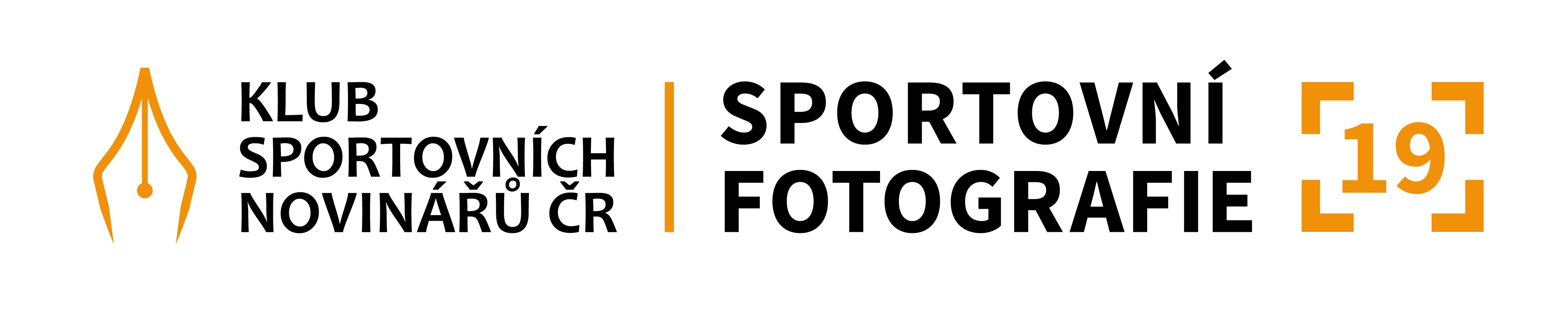 Sportovní fotografie roku 2019