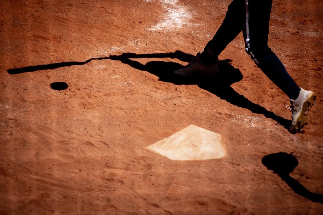 2_Kabon_serie_MEzen v softballu v Ostrave