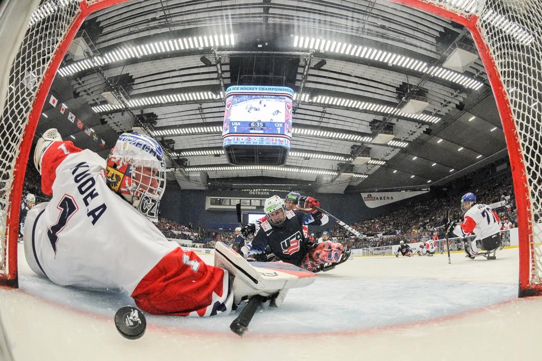 Kabon_uznani_MS v para hokeji 2019 v Ostrave